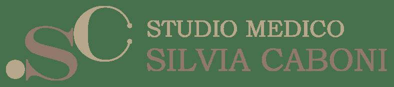 Medicina Estetica Funzionale e Preventiva, Nutrigenomica. Contatti: Via Giovanni Battista Tuveri, 108 – Cagliari • Tel. +39 340 999 3900